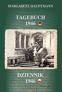 Margarete Hauptman Dziennik 1946