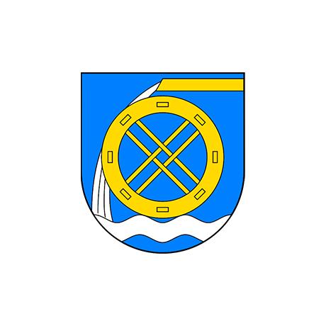 Gmina Miejska Piechowice