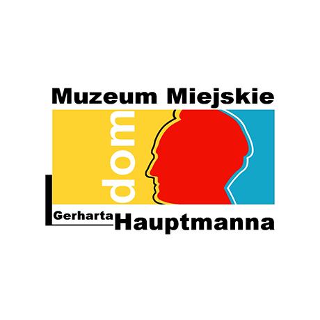 Muzeum Miejskie Dom Gerharta Hauptmanna